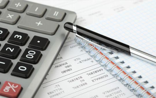 Contabilidad e Información Financiera