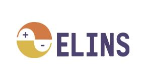Elins