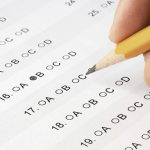 Examen Psicotécnico Riguroso